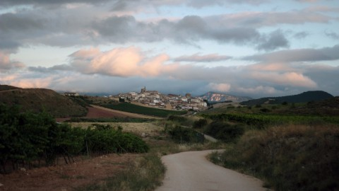 27 Juillet | Villamayor de Monjàrdin | J5