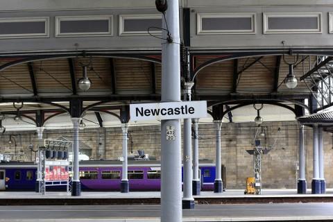 04/08 – Newcastle