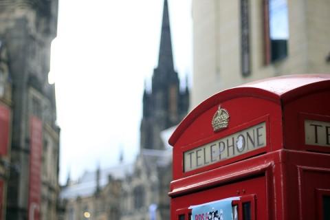 05-06/08 – Edinburgh